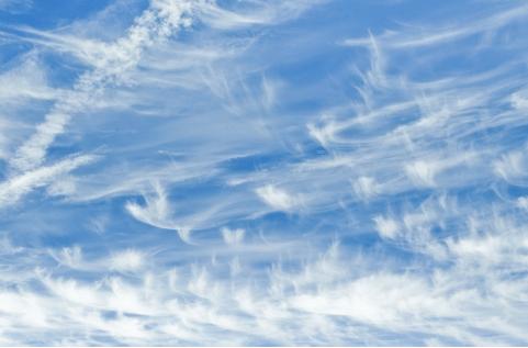 RealDolmen décline les nuances du cloud