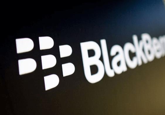 Good Technology chez BlackBerry. Synergies dans la sécurité mobile