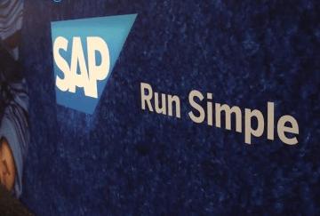 SAP HANA Vora pour se rapprocher de Hadoop