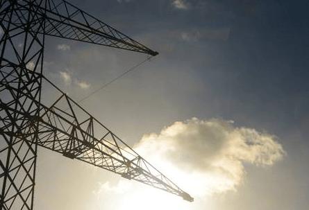Elia bascule ses stations à haute tension sous IP... avec Cisco
