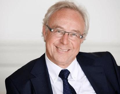 Jan Bosschem - «Les intercommunales et les institutions publiques vont trop loin !»