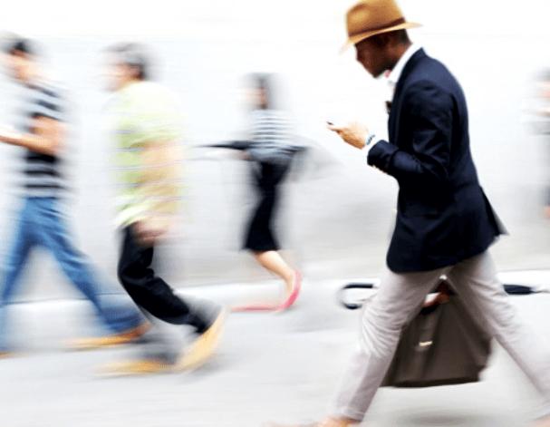 Customer Centricity : loin, encore, du business model selon ACTITO