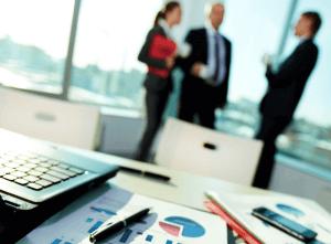 L'externalisation IT rapporte trop peu de valeur aux entreprises
