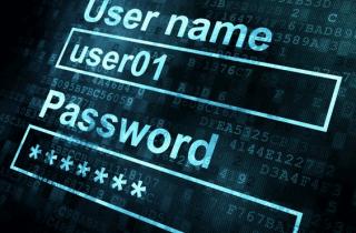 38% des entreprises belges hackées en 2014 selon Marsh