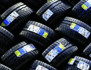 Michelin passe au pneu connecté