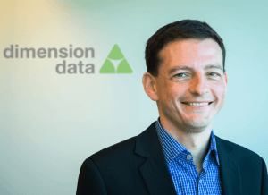 Le meilleur de SAP dans le cloud de Dimension Data