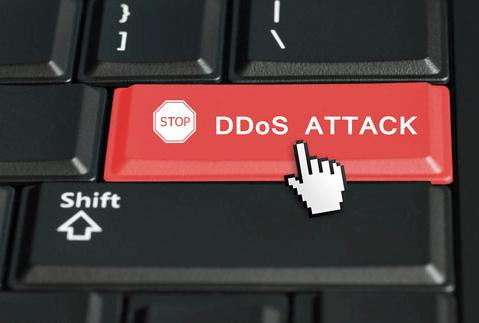 Plus de 10% des entreprises belges victimes d'attaques DDoS