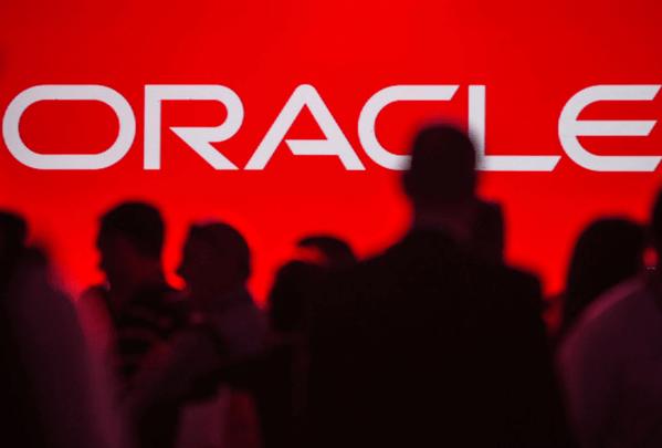 Oracle : 35.000 clients dans le cloud !