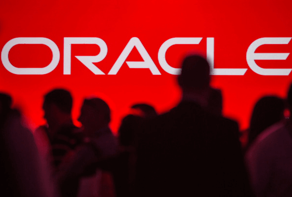 Oracle : 35.000 clients dans le cloud !