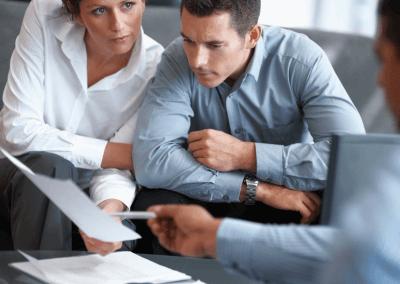 Ne dites plus ERP, mais Business Management Solutions !