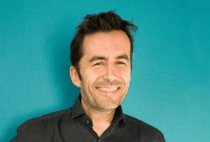 Stéphane Schultz - «Le logiciel dévore VW !»