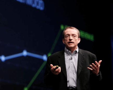 VMWorld 2015 - Les 5 impératifs du digital business