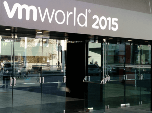 VMWolrd - Portefeuille de services de cloud public  étoffé