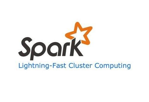 IBM lance Spark-as-a-service. Révolution dans l'analytique ?
