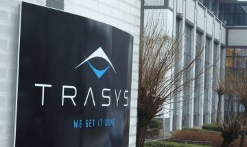 Feu vert pour le rachat de Trasys par le Groupe NRB