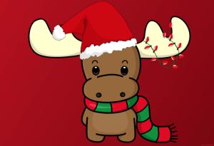Noël : à peine un belge sur dix fera ses achats via un terminal mobile