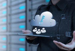 CLOUD HYBRIDE – Cap sur l'hybridation !