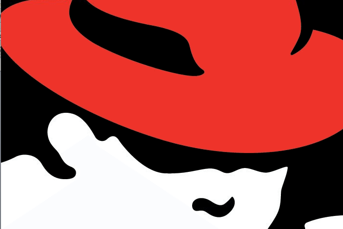 Red Hat Enterprise Linux, distribution open source de référence sur Azure