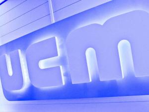 Edebex et UCM s'allient dans l'achat/vent de factures ouvertes en ligne