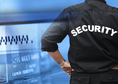 Violation de sécurité : 34 750 EUR pour s'en relever