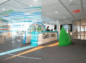 Getronics reprend l'activité Managed Cloud de Colt