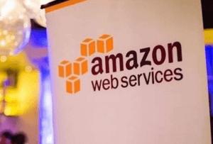 Sécurité et stockage dans l'environnement AWS avec Gemalto et NetApp