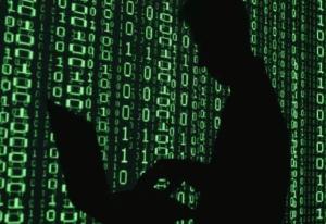 Une entreprise belge sur deux incapable de détecter une cyberattaque