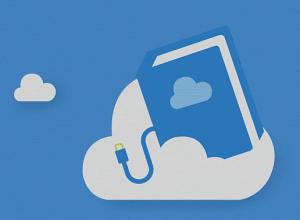 CCDC FORUM – Cloud28+, la plus grande «marketplace» du cloud