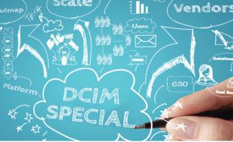 CCDC FORUM – Economie, sécurité, DCIM