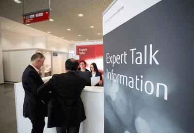 MetaArc de Fujitsu pour accélérer la transformation numérique