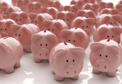 MyMicroInvest, plus que du financement