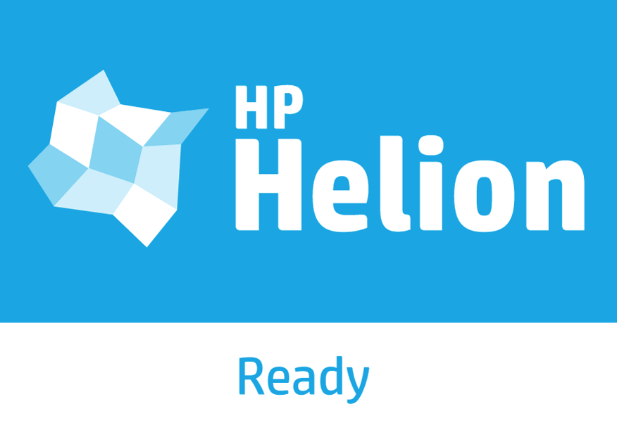 HP Helion OpenStack 2.0, OpenStack en production