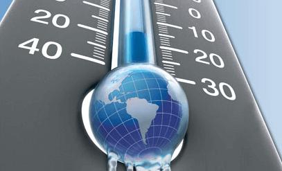 COP21- Moins refroidir !