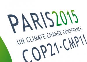 COP21 – Point de non-retour