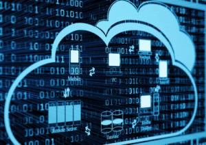 Econocom, Cloud Trusted Advisor