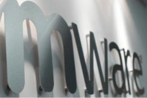 CLOUD HYBRIDE - VMware, hybride et unifié !