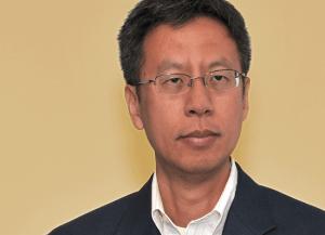 Michael Xie - «Relisez l'Art de la Guerre de Sun Tzu !»