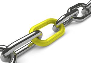 Supply Chain : pas de vue  360 degrés !