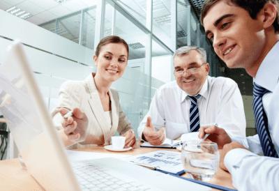 Equipes ICT : manque de reconnaissance flagrant