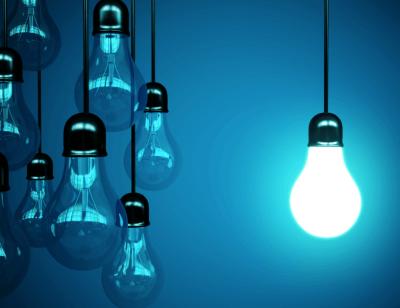 Vitesse et big data, facteurs d'innovation