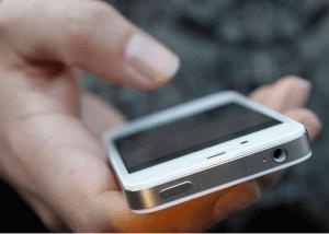 Awingu 3.0, mobilité en toute simplicité