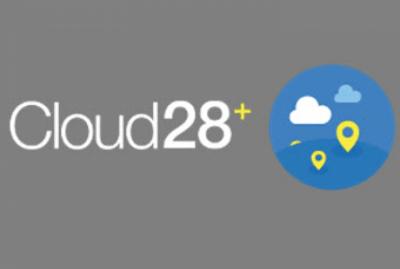 Cloud28+, officiellement opérationnel