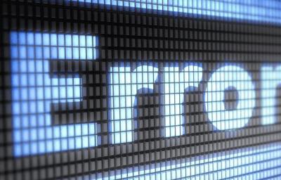 Attaques DDoS : + 180% en trois mois