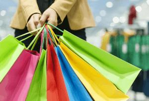 Commerce Liégeois : e-boutique pour 1 EUR