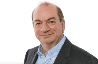 Alex Huart – De COBOL à Facebook !