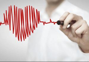 e-Santé, moins de papier, meilleurs soins