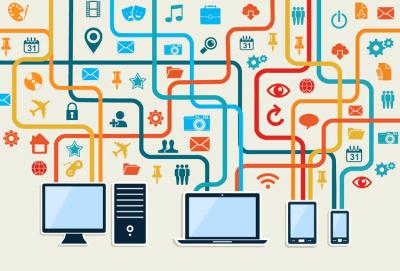 Productize, «garage à louer» de l'IoT