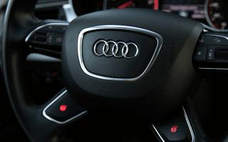 Proximus fait de votre Audi un hotspot mobile