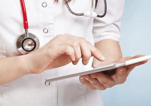INTERSYSTEMS – D'une santé réactive à une santé proactive