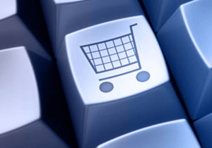 e-commerce : mobile et international